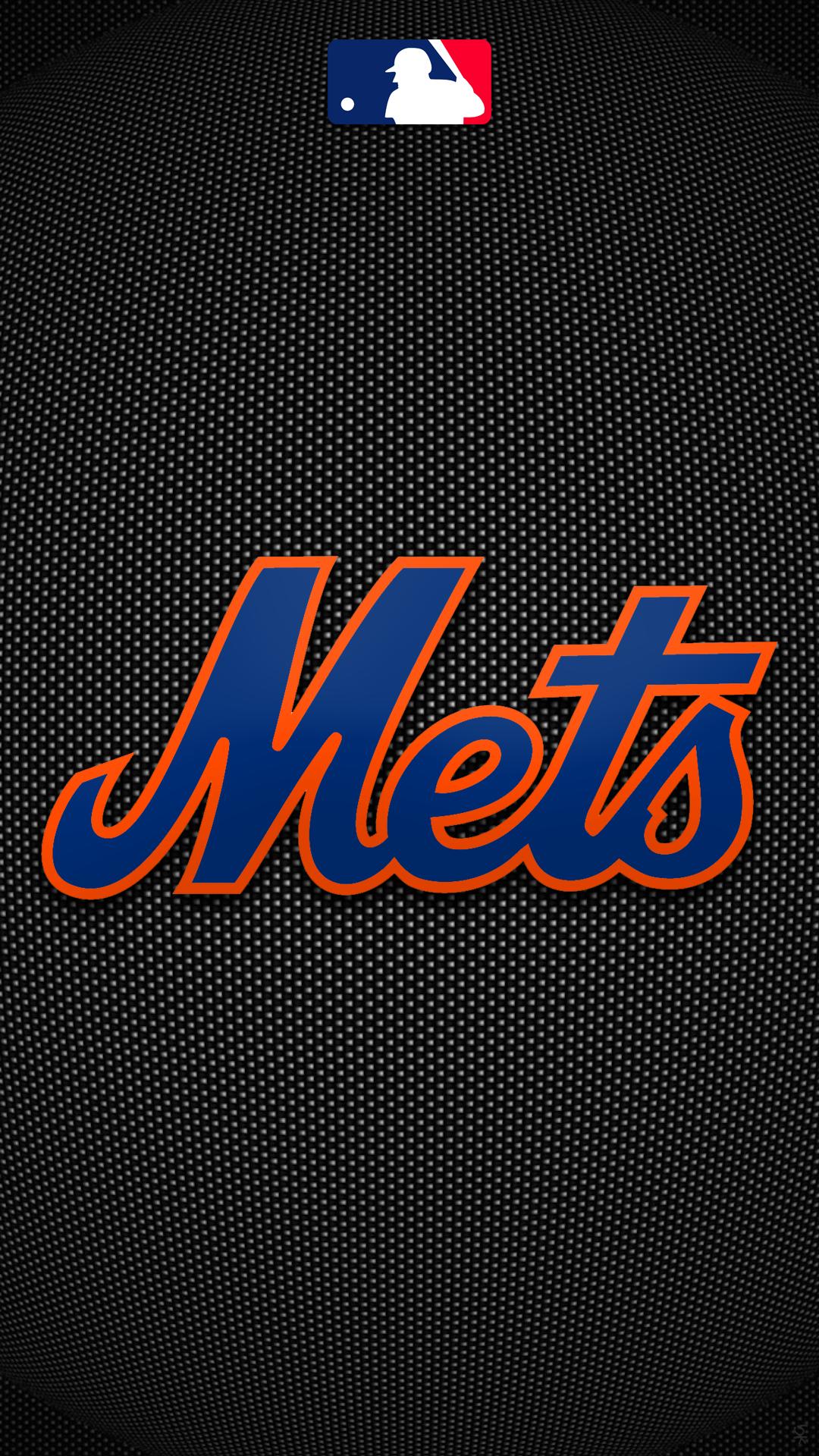 My Mets By Rudolph Braxton Mets Baseball New York Mets Baseball
