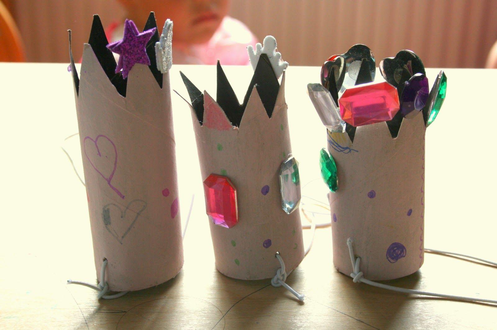 Workshop Haarlem - creatief prinsessefeest! - heb je interesse in een creatief themafeest voor jong en of oud? Neem dan contact met me op via workshophaarlem@hotmail.com