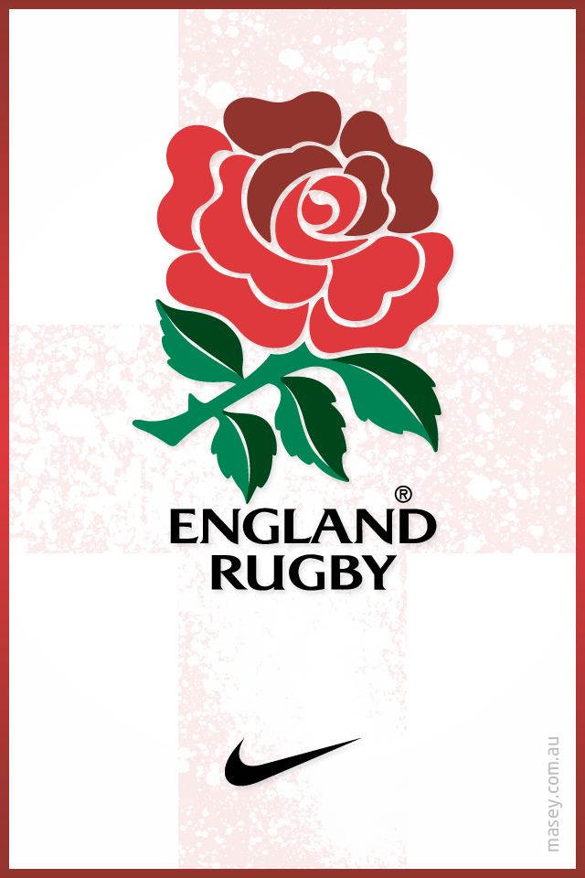 England Rugby Iphone Wallpaper Splash This Wallpaper Acros U2026 Flickr ラグビー おしゃれな壁紙背景 アートワーク