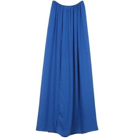 Rodebjer Petrona Maxi Skirt