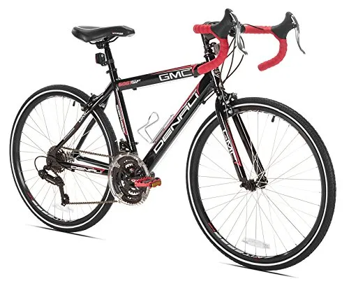 Gmc Denali Road Boys Bike 24 Inch Deal In 2020 Boy Bike Road Bikes Road Bike