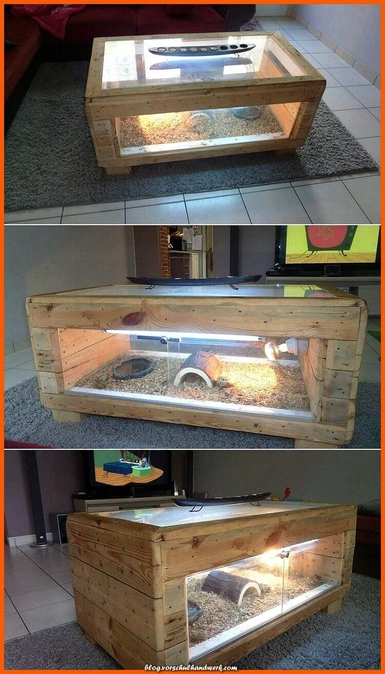 If you love to keep water fishes in your house but you want to avoid a giant aquLegendär If you love to keep water fishes in your house but you want to avoid a giant...