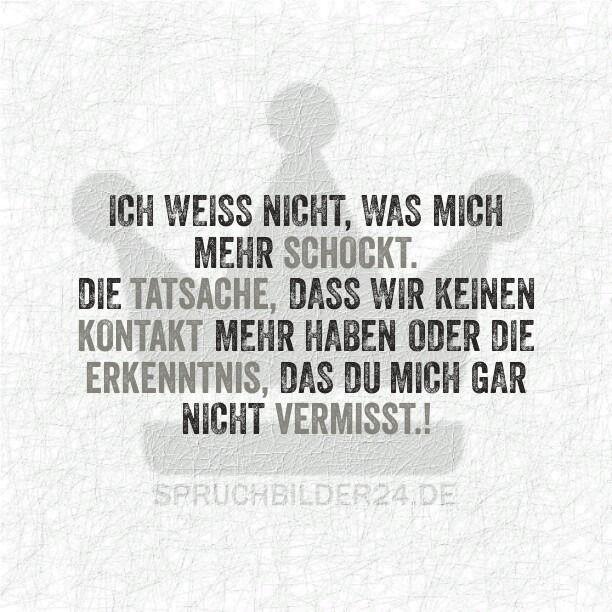 Pin auf Spruchbilder.de