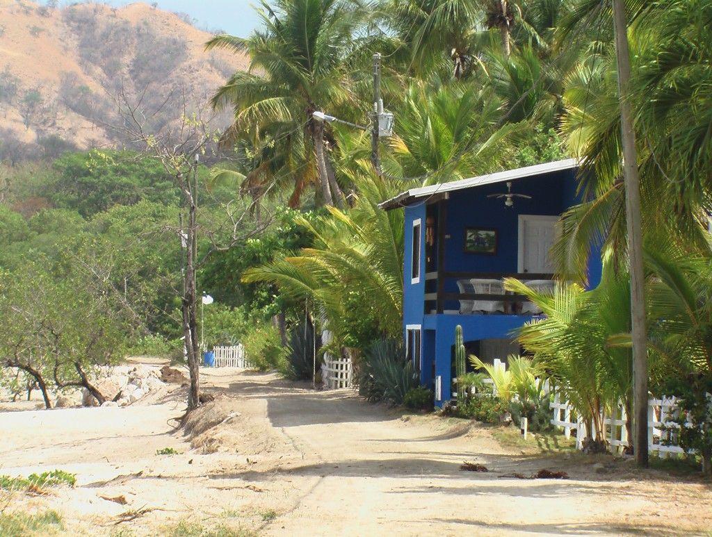 Quanto Costa Vivere in Costa Rica? Con circa 800 euro al mese si può vivere senza problemi in questo magnifico paese, il più felice del mondo.