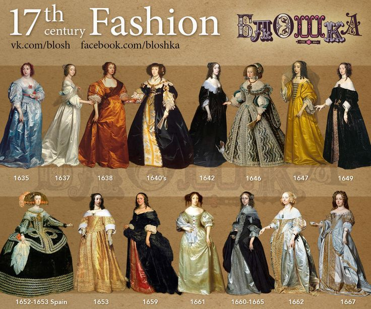 1000 Images About R4 N8ow On Pinterest: 1000+ Ideas About 17th Century Fashion On Pinterest