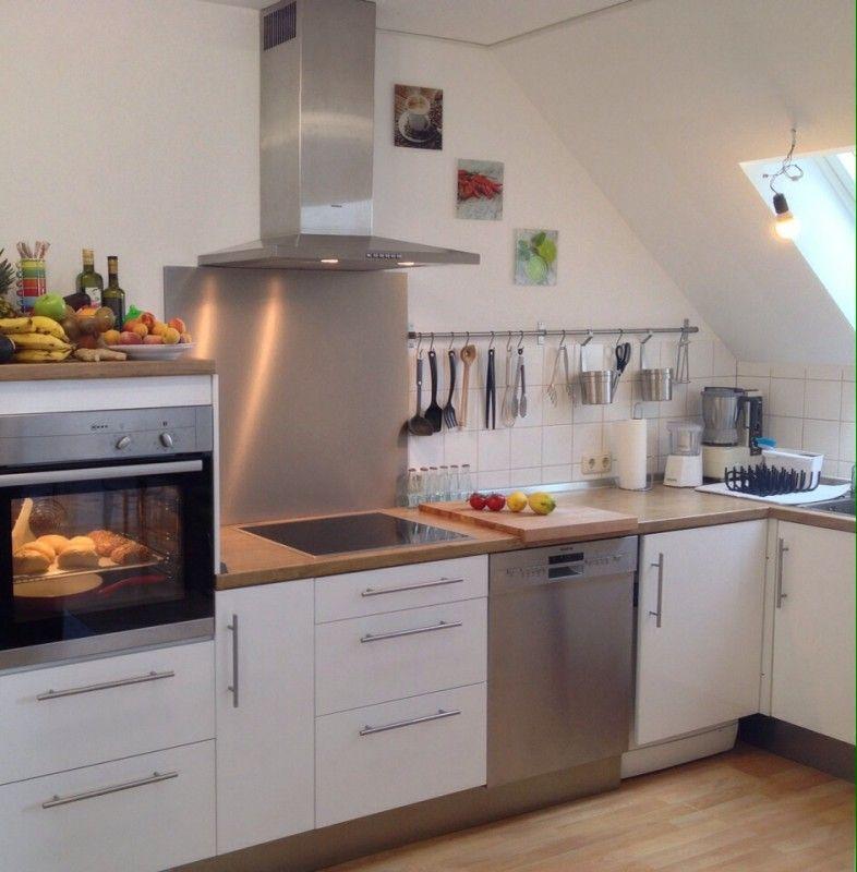 Ku00fcchen Sideboard Nach Mau00df Planen Schrankplanerde - küche mit dachschräge planen