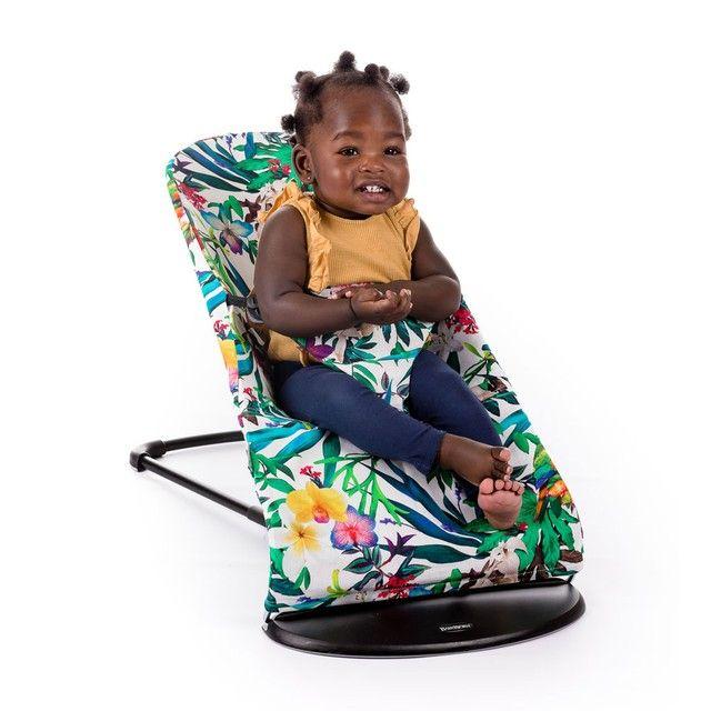#housse de protection #transatbabybjorn. Venez découvrir nos #imprimés et #couleurs uniques sur #ukje.fr En #cotonoekotex, elles offrent douceur et #hygiène à votre #enfant ainsi qu'une #assise confortable. Nos #housses s'adaptent aux #nouveaux et #anciens modèles #balancesoft, #babybjornbliss Installation en 5 minutes et lavage en machine à 30°!  #transatbébé #balancelle #chaiseabascule #transatbalancelle #accessoireenfant #accessoirebébé #decoenfant