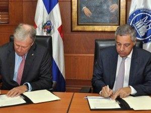 RD incrementa sus acciones en Banco Centroamericano de Integración Económica