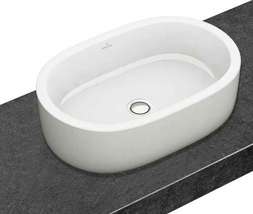 Pin by silvia egger-schoebitz on Bad Pinterest - badezimmer mit schräge