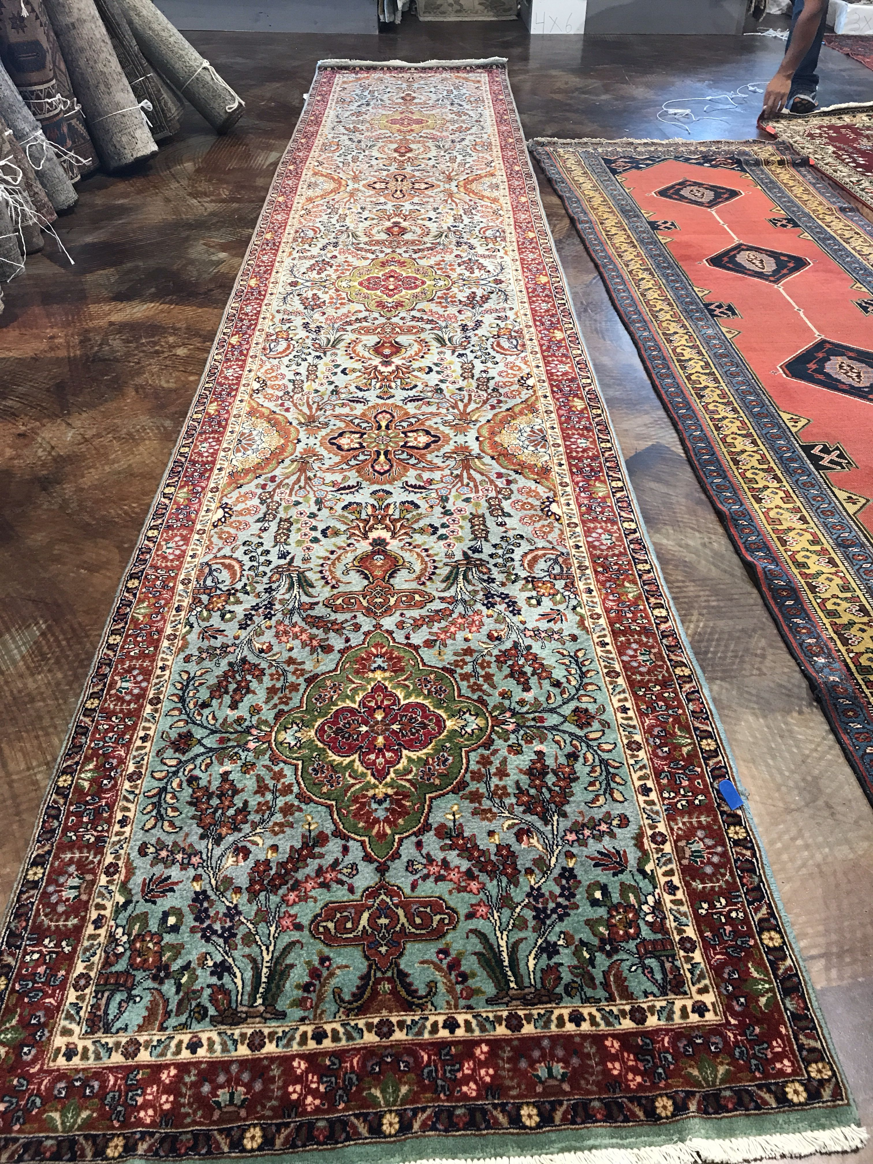Visit Our Website For More Pictures And Info Fine Rugs Rugs Rug Runners