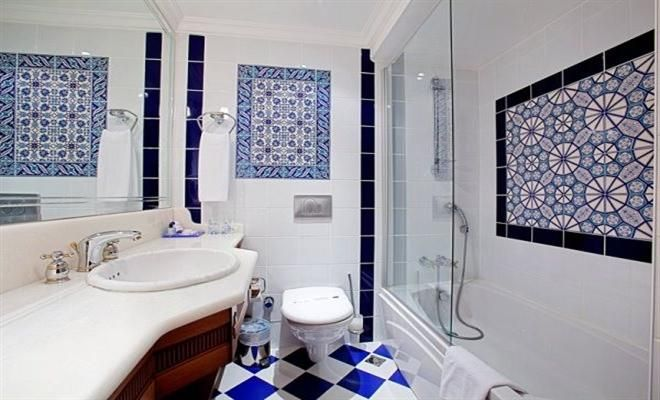 beautiful bathrooms bathroom tile designsbathroom