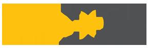 Helppokäyttöinen toiminnanohjausjärjestelmä käsittää kaikki yrityksen keskeiset toiminnot yhdessä paketissa. Valitse itsellesi sopivimmat moduulit, ja välty ylimääräisiltä exceleiltä. Ottamalla käyttöön Lemonsoft-järjestelmän, minimoit myös haastavat integraatiot. Lisätietoja ERP-järjestelmän puhelun 045 3540025 tai vieraile sivustolla - www.workleader.fi