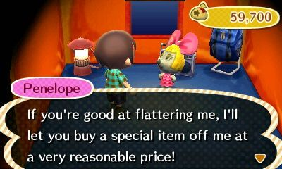 02310c93e12eb5c081740653d09459eb - How To Get Fishing Pole In Animal Crossing New Leaf