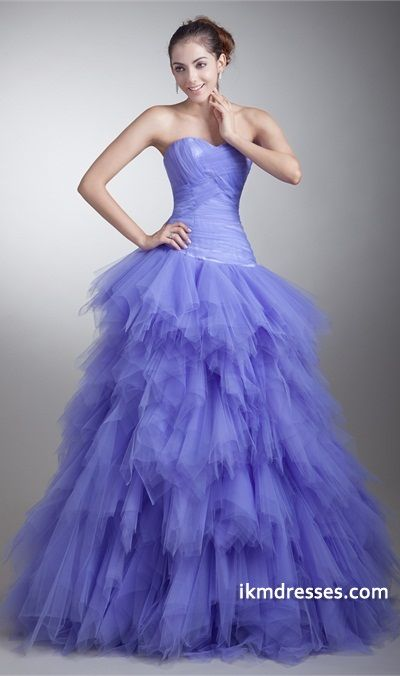 http://www.ikmdresses.com/breathtaking-Tiered-Sleeveless-Floor-Length-Ball-Gown-Military-Ball-p23029