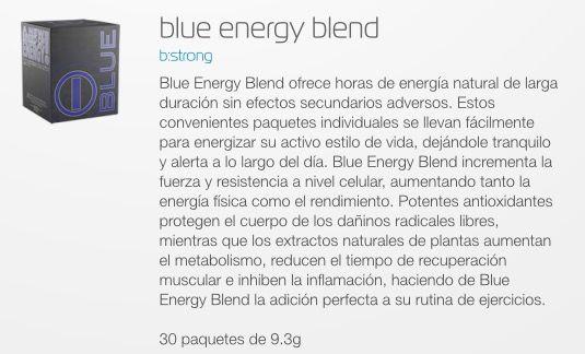 #Energía #Ejercicio #Salud #Poder #BebidaEnergetica  #100%Natural #Vitaminas #Minerales #Ginseg #SauceBlanco #ClaridadMental #AceleraPerdidaDePeso #Metabolismo #Estimulante #TéVerde #RaízDeMaca #Guarana  http://angelus.bhipglobal.com