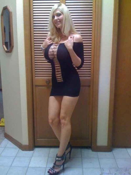 Sexy cougars facebook
