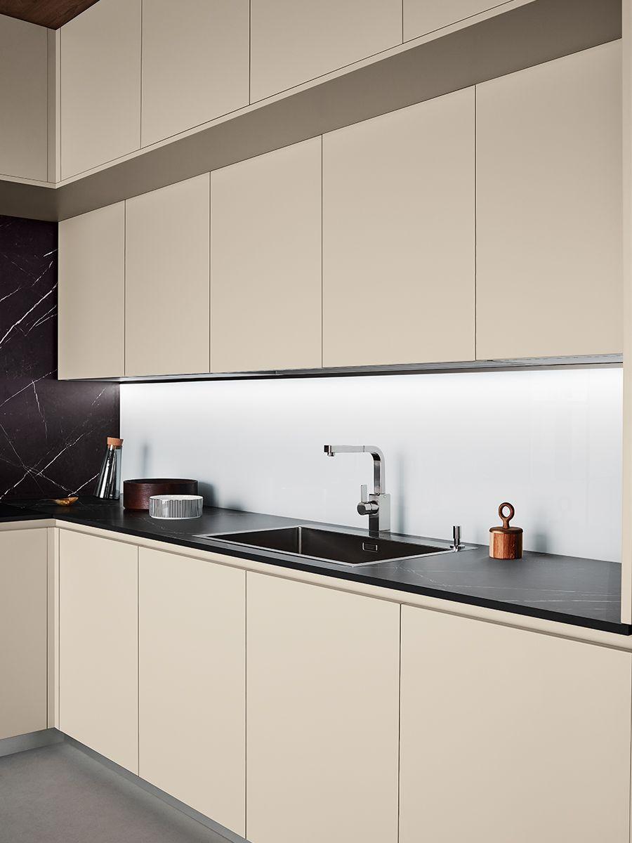 Veneta Cucine Catalogo 2019.Lounge L Innovativo Sistema Cucina Firmato Veneta Cucine Cucine