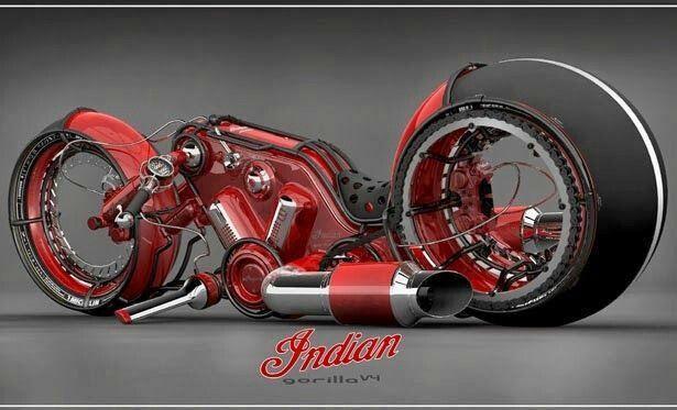 Indiana v4