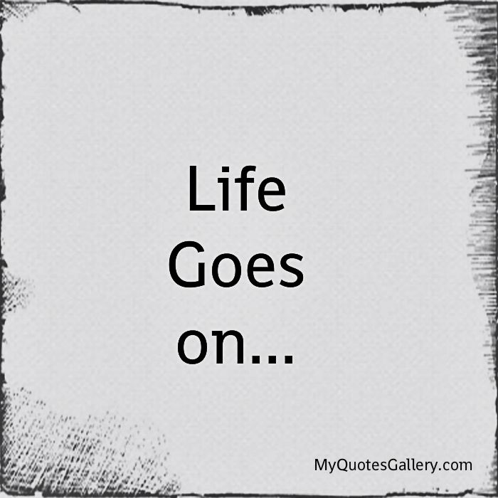 Short Life Quotes Short Life Quotes From Www.myquotesgallery  Life Quotes .