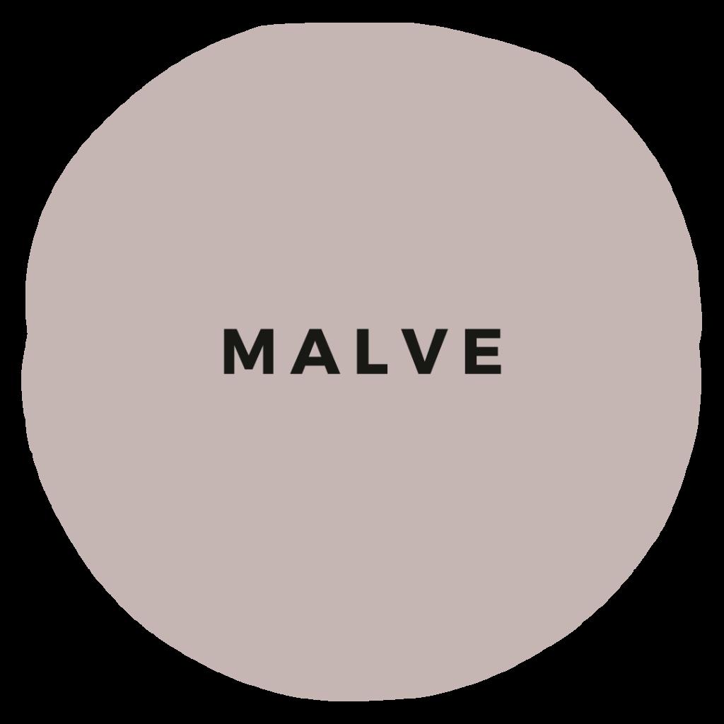 Coucou Couleur Malve Kreidefarbe Kreidefarbe Milchfarbe Und Mobelwachs