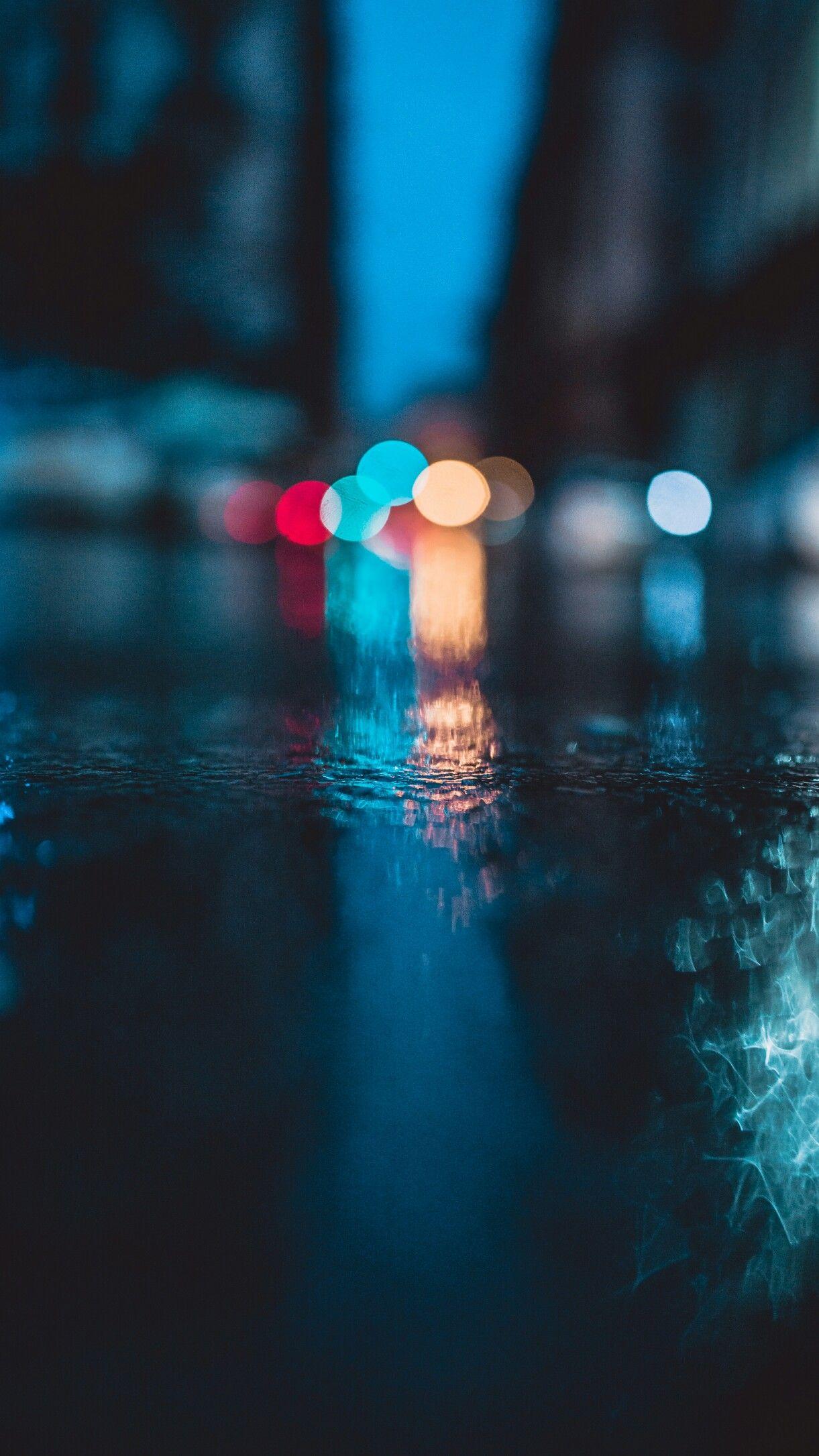 Pin De Mohini En Rain Fondos Desenfocados Fotos De Fondo De Pantalla Ideas De Fondos De Pantalla