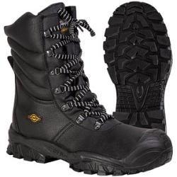 Photo of Cofra® unisex safety boots New Ural Uk S3 black size 44 Cofra