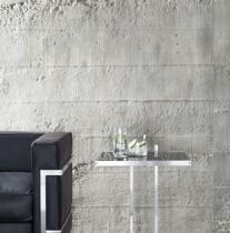 Architectural Design Concrete Wall Panels Muros Interior Wall Design Concrete Wall Interior Design Faux Concrete Wall