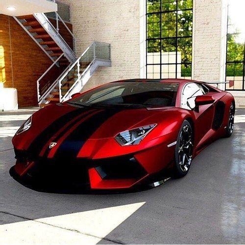 ARS Lamborghini Aventador