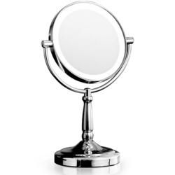 Photo of Uniq® Schminkspiegel / Makeup Spiegel mit Licht, MediumFashiongirl24.de