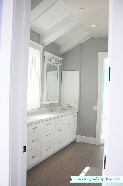 bathroom questions answered home decor 18551