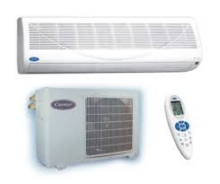 Image Result For Air Conditioner Carrier Air Conditioner Air Conditioner Installation Air Conditioner