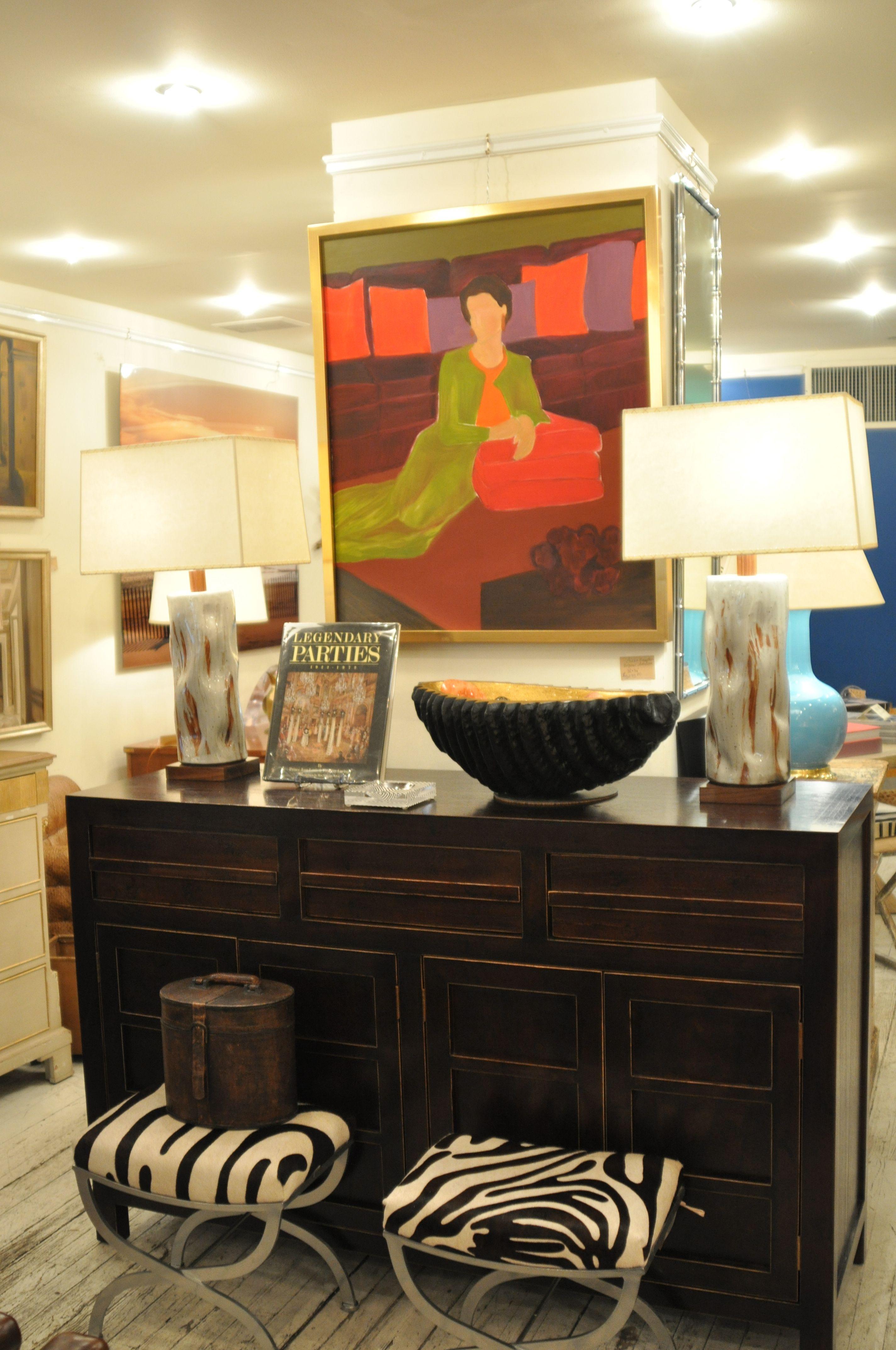 NewYork #Mecox #interiordesign #MecoxGardens #furniture #shopping ...