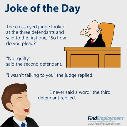 Lawyers in india provides for top notch lawyers contact for Joke cheque template