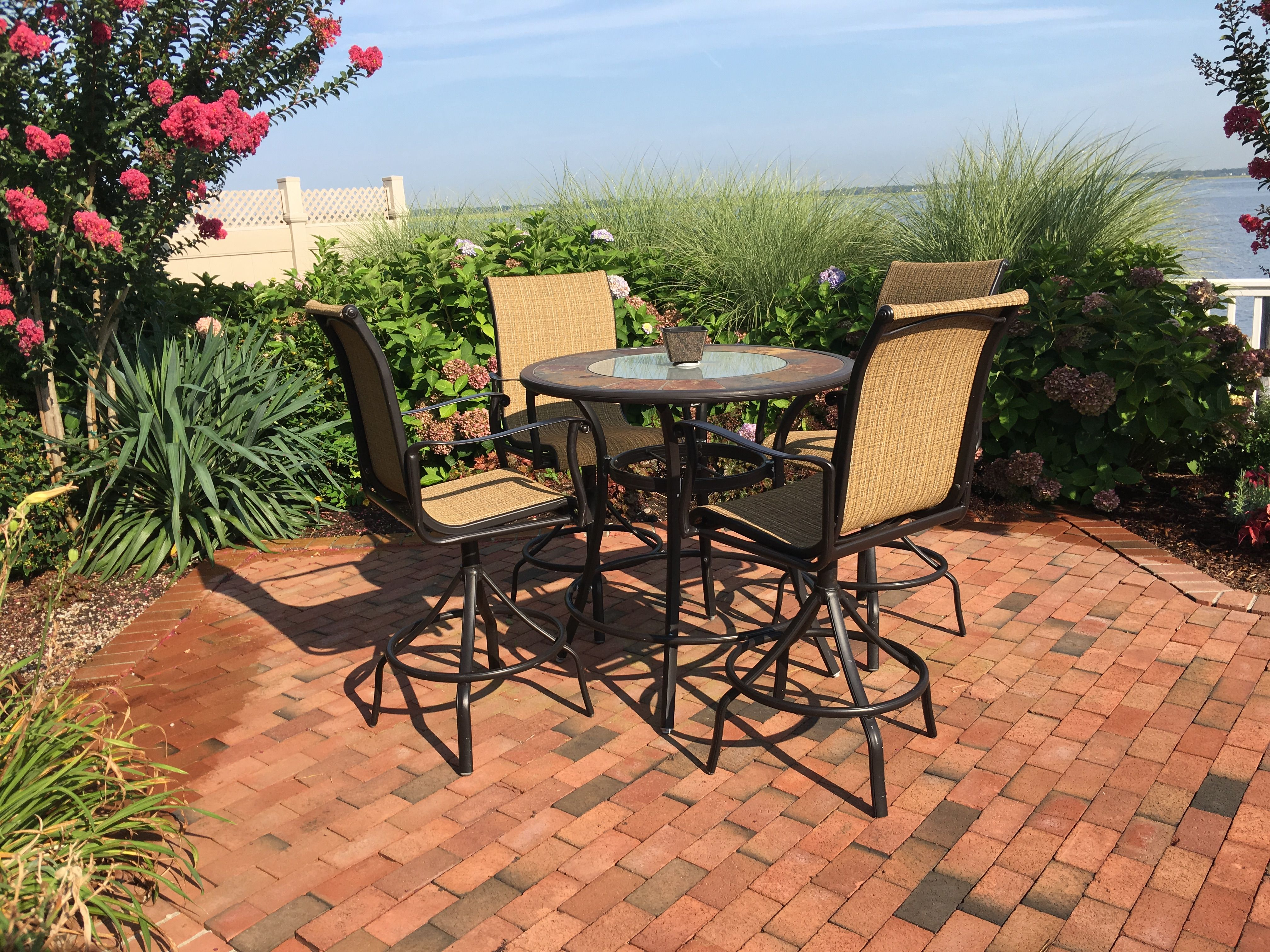 0231ac432a96be86e023775e1b428663 Top Result 50 New Patio Furniture Plus Picture 2017 Hyt4