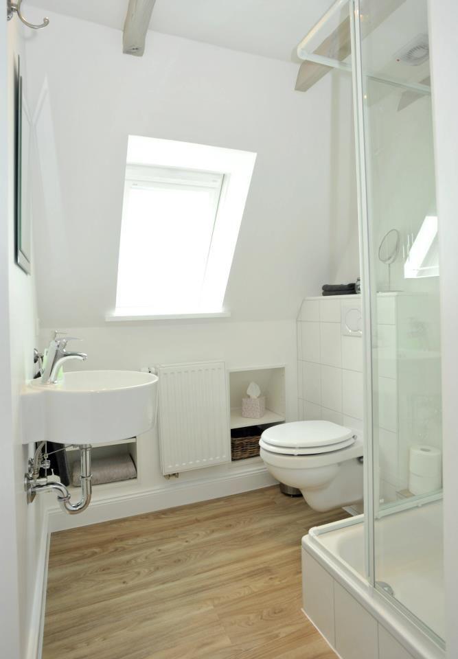 Wohnsinn Sylt bad apartment raan im haus wassermann auf sylt landhaus