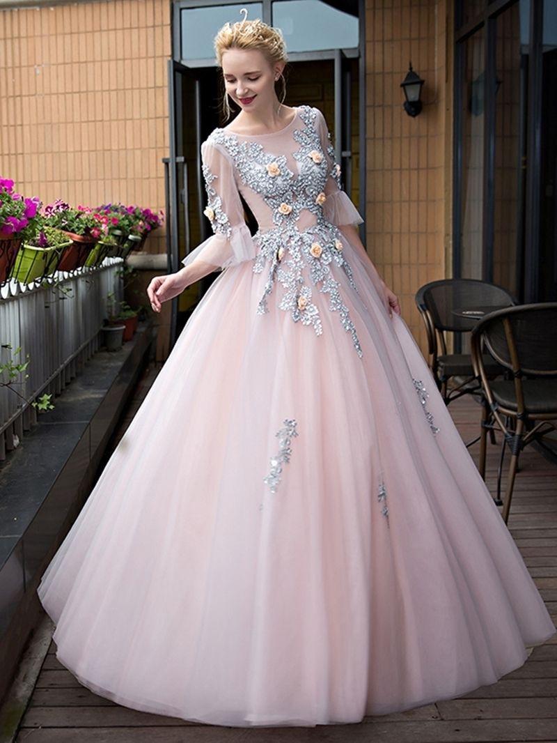Pin by الحدايا للاقمشه on فساتين سهره pinterest dress designs