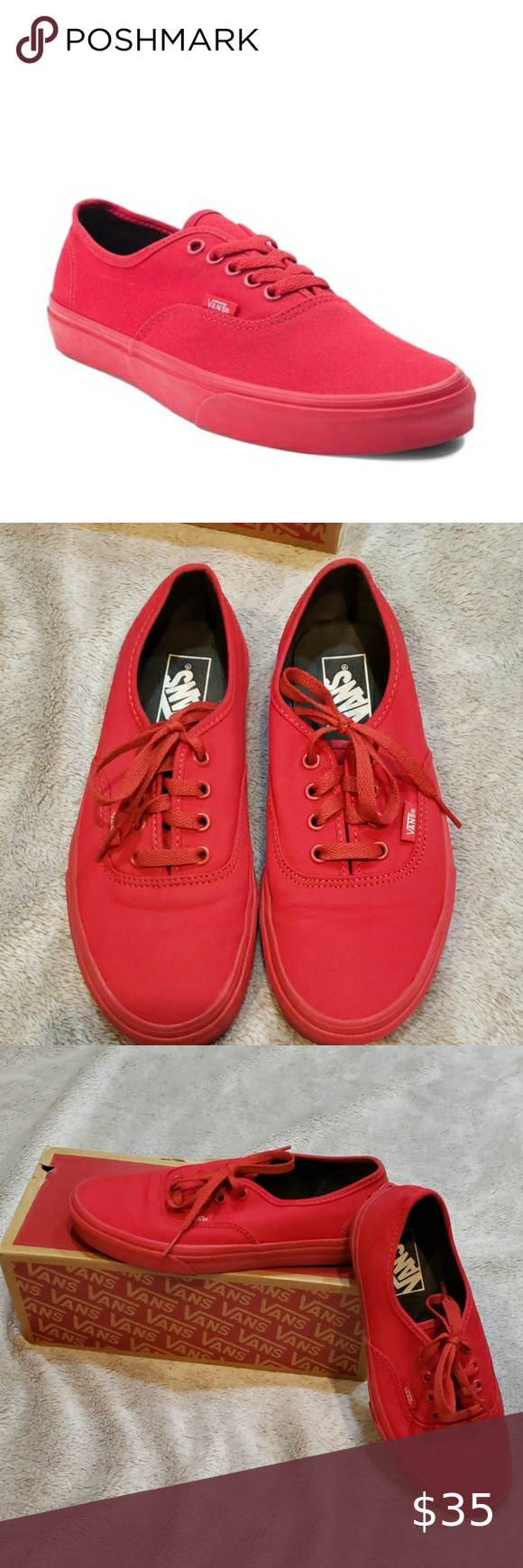 convert women's shoe size to men's vans