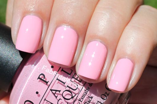 Comfortable Sally Hansen Hd Nail Polish Small Nail Fungus Polish Prescription Solid Opi Nail Polish Matte Nail Art Polishes Old Nail Polish Color Combinations BrownNail Art Designs For Fourth Of July Pink Nail Polishes   Emsilog