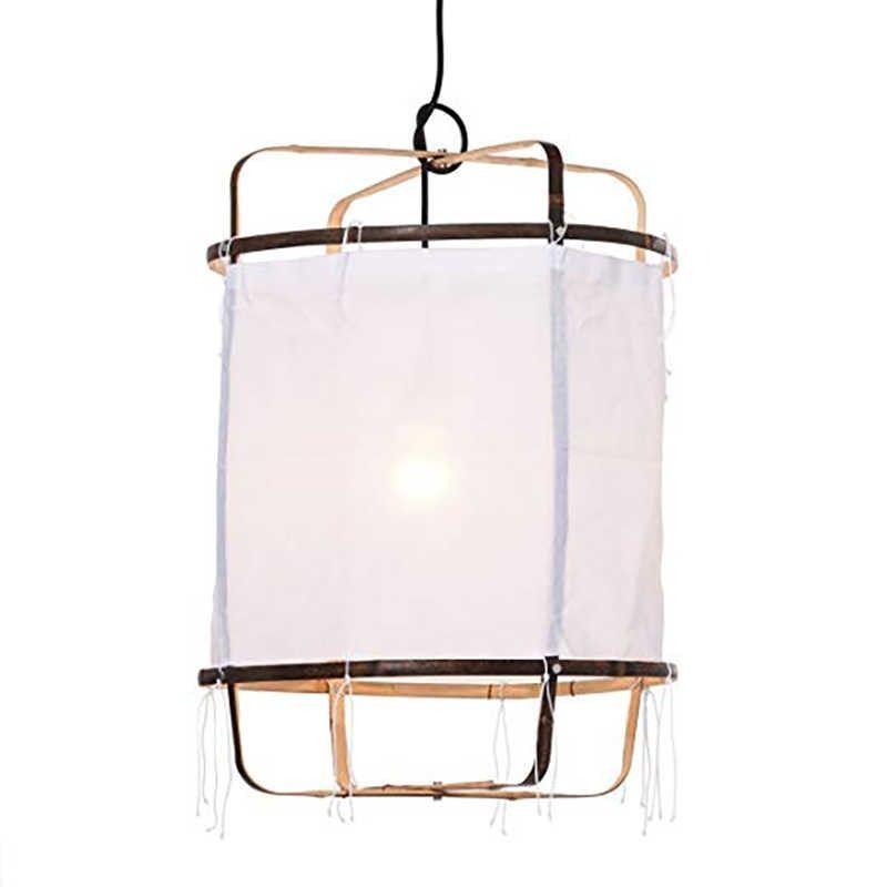 Land Dekor # Anhänger # Lampen # Bambus Pendelleuchten Bambus, Pendelleuchten Loft, ... - #anhanger #bambus #dekor #lampen #pendelleuchten - #ForHomeDecorStairs