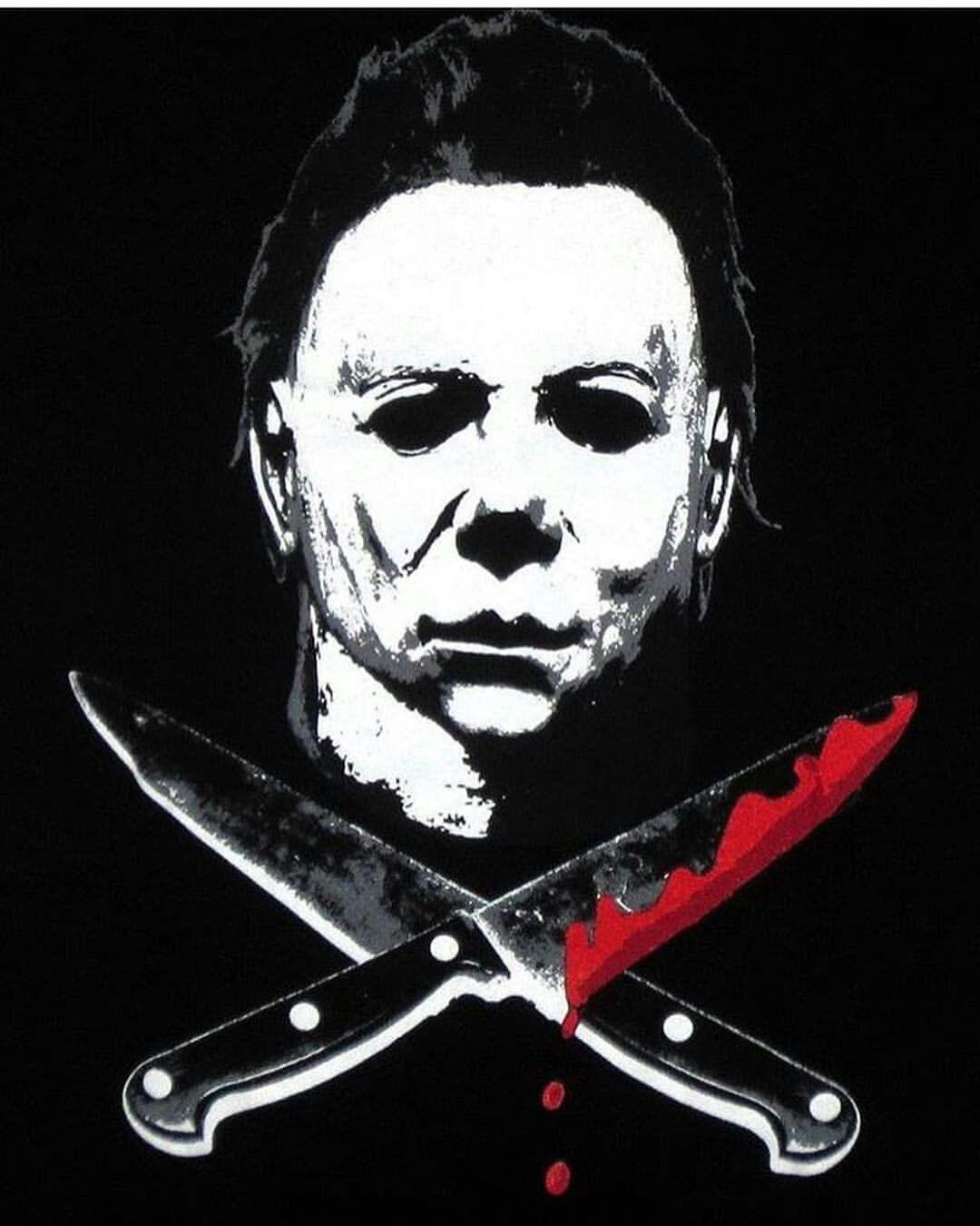 Michael Myers Halloween (the movie) Halloween (the