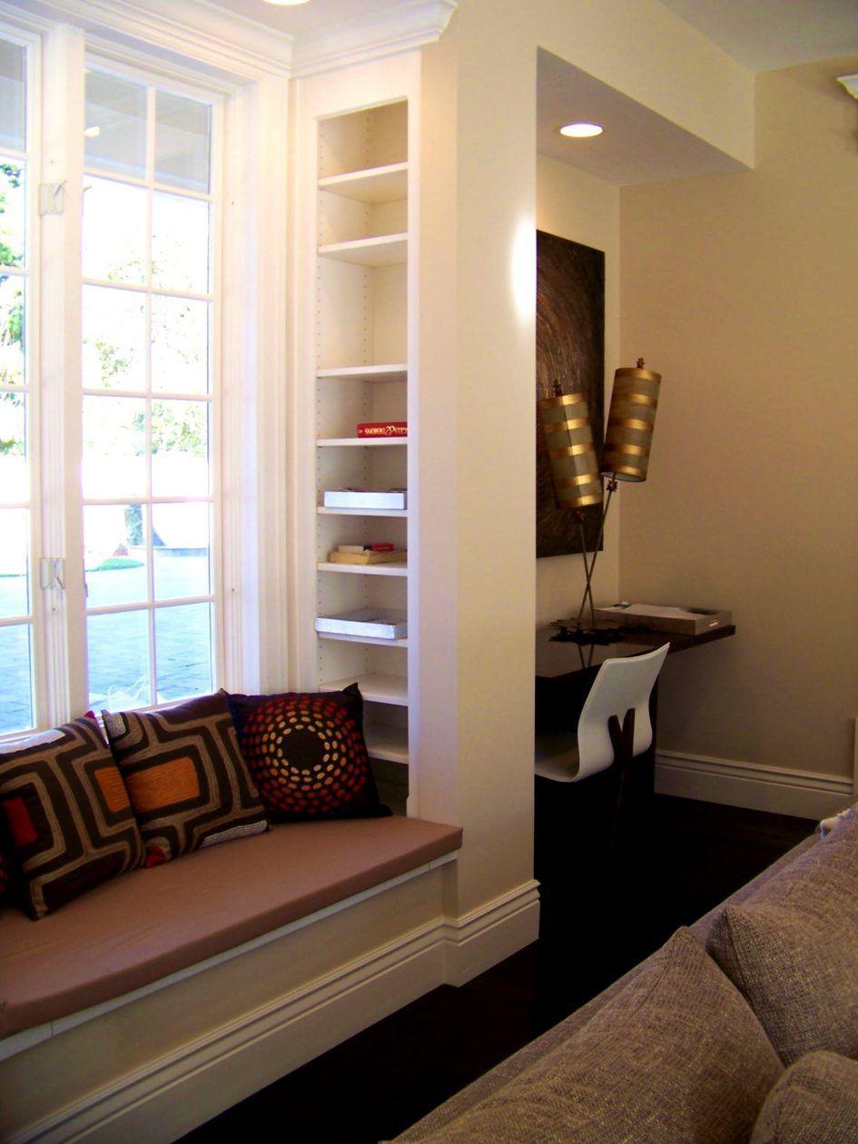 Bay window ideas bedroom  bay window seat ideas bedroom winning   window seat  pinterest