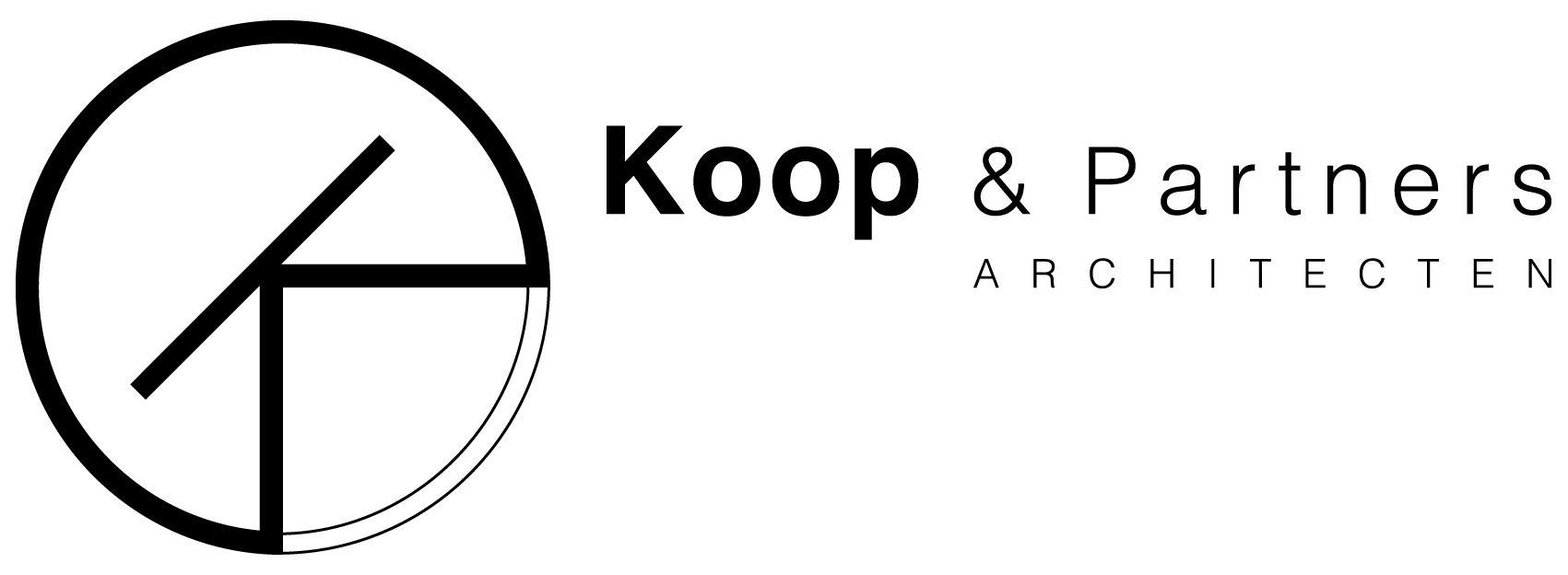 Dutch Architect - Huizen - Netherlands - #koopenpartners #architecture #architecturelovers #architectureporn #architecturephotograpy  #building #interiordesign #urban #deco #cities #street #bouw #town  #design #art #ontwerp #huizen #onsdarp #havenvanhuizen #tgooi #mooihuizen