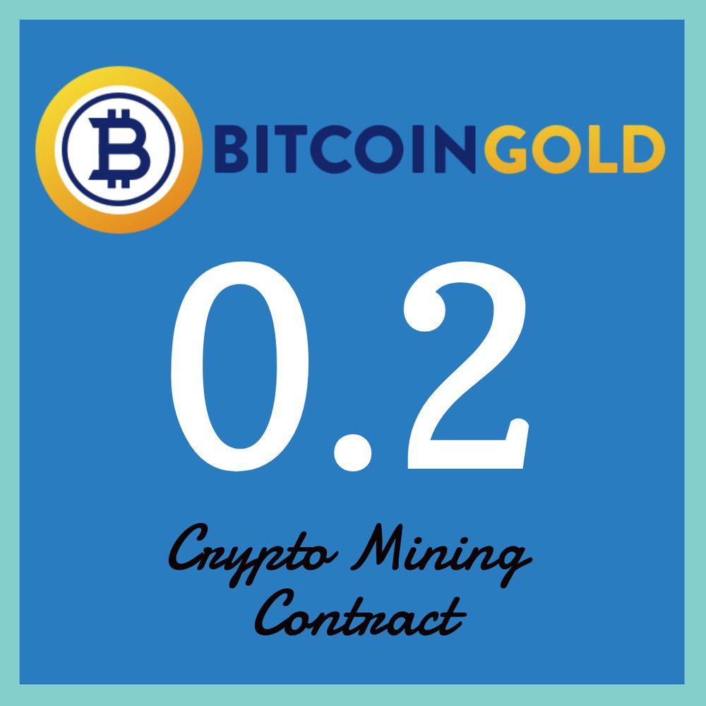 kas yra didžiausias bitcoin buvo cryptocurrency exchange app