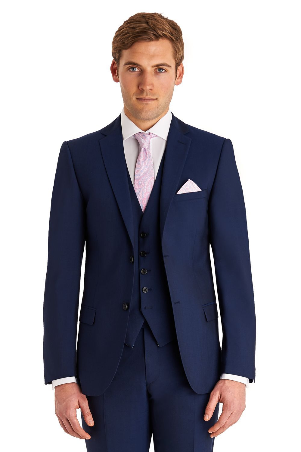 133deef59 Ted Baker Lounge Lizard for Royal Ascot