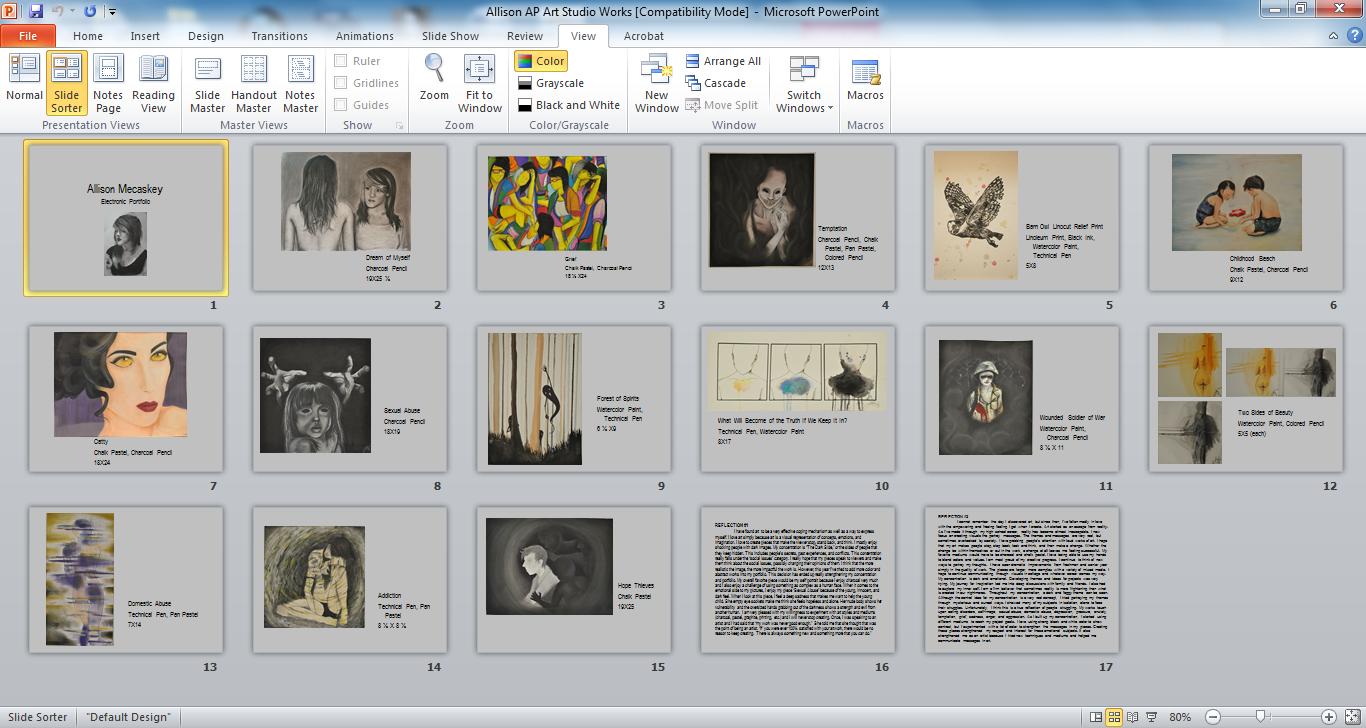 Image result for Electronic Student Portfolio | Portfolio