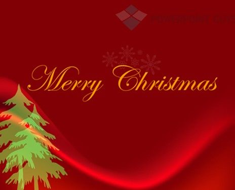Merry christmas power point templates christian powerpoint merry christmas power point templates toneelgroepblik Image collections
