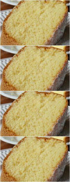 os ovos no liquidificador e bata por 5 minutos.#receita#bolo#torta#doce#sobremesa#aniversario#pudim#mousse#pave#Cheesecake#chocolate brColoque os ovos no liquidificador e bata por 5 minutos.#receita#bolo#torta#doce#sobremesa#aniversario#pudim#mousse#pave#Cheesecake#chocolate br
