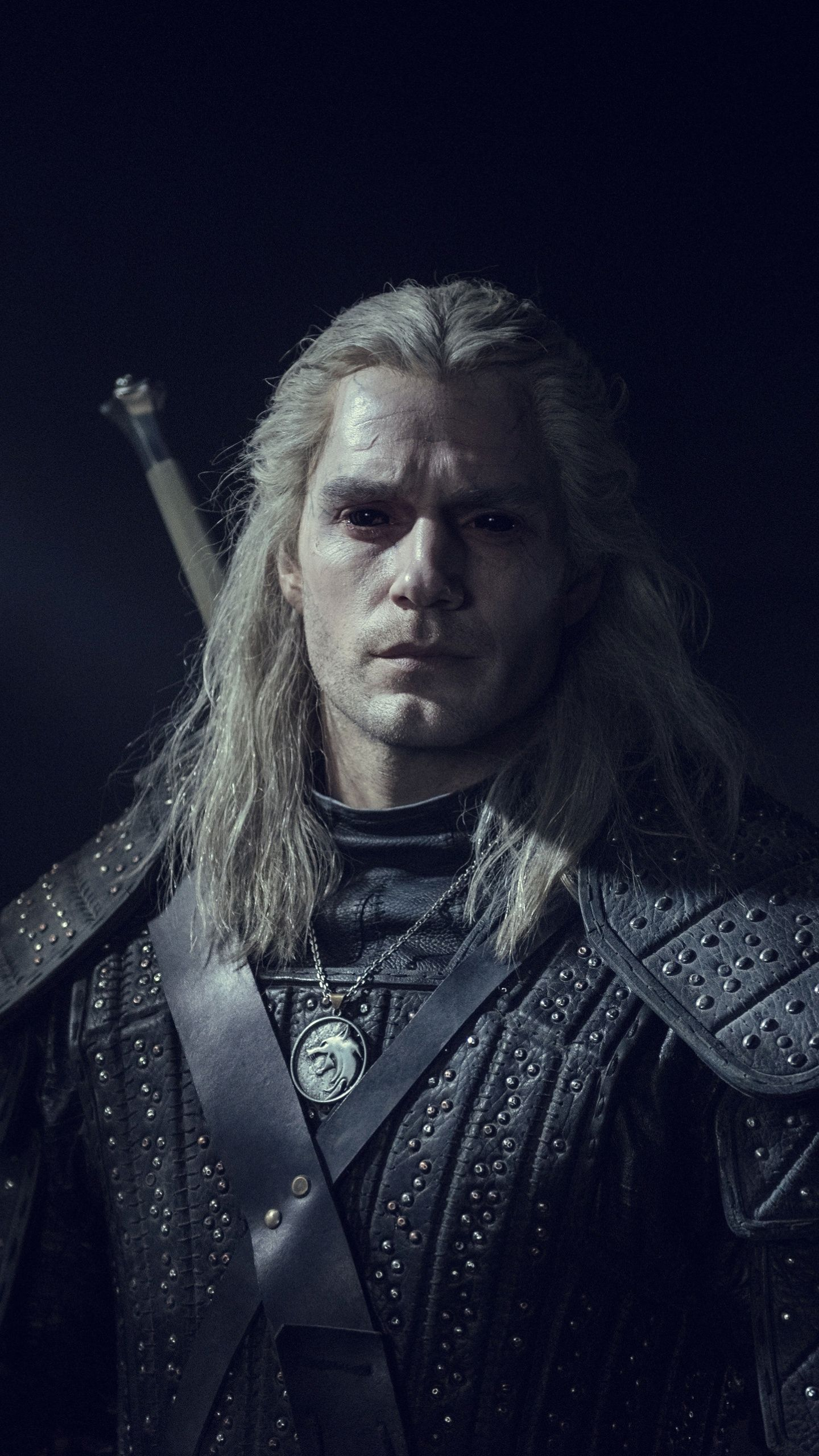 14402560 The Witcher Geralt Of Rivia Henry Cavill Tv Show 2020 Wallpaper Full Hd 4k In 2020 The Witcher Geralt Geralt Of Rivia The Witcher