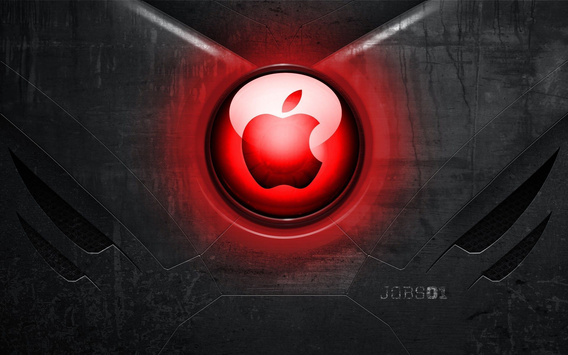 cool apple logos hd. best images about iamironman on pinterest · apple brandapple logohd cool logos hd
