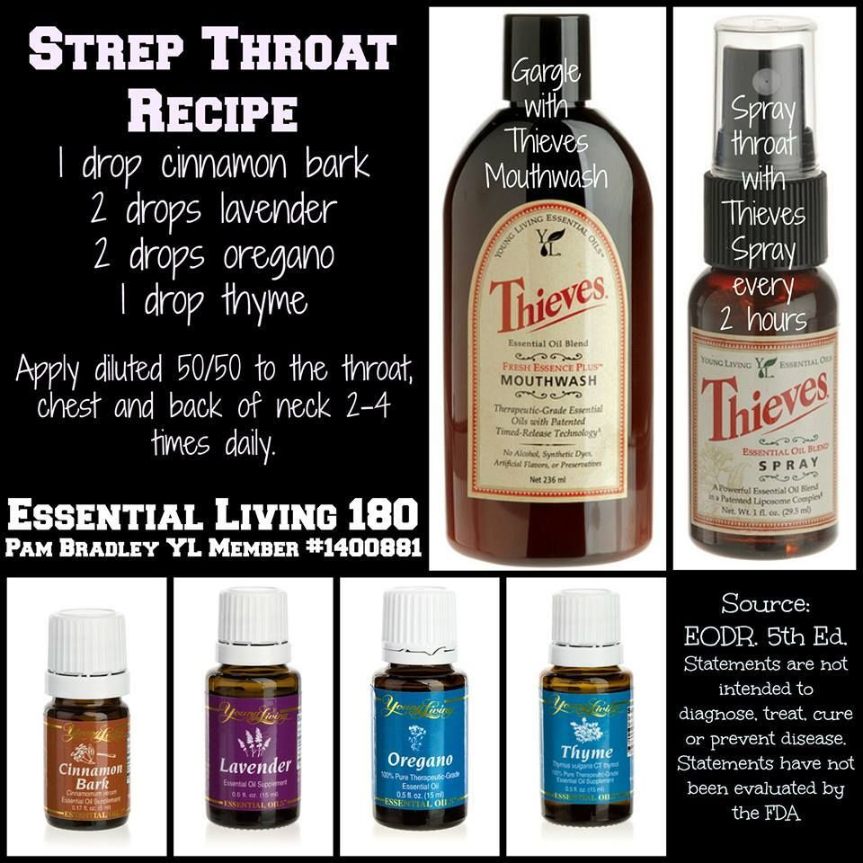 Best 25 Young Living Oils Ideas On Pinterest Young